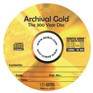 archivalgold_face sm