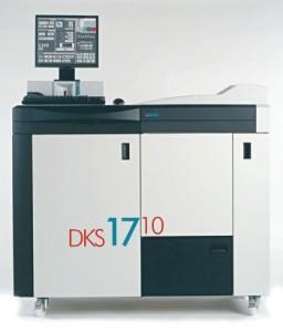 dks-1710