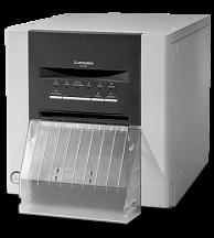 xCP-9550DW-2-e1350689237219